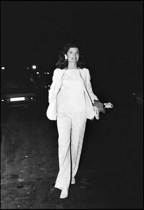 vintage-wide-leg-trousers-jackie-kennedy-onassis-getty-images