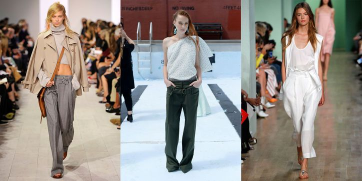wide-leg-pants-spring-2016-composite
