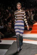 1-Missoni Spring/Summer 2016 Collection