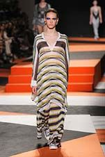3-Missoni Spring/Summer 2016 Collection