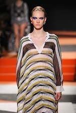 4-Missoni Spring/Summer 2016 Collection