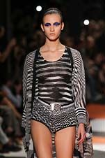 6-Missoni Spring/Summer 2016 Collection