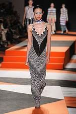 7-Missoni Spring/Summer 2016 Collection