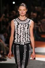 10-Missoni Spring/Summer 2016 Collection