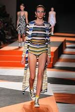 11-Missoni Spring/Summer 2016 Collection