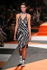 13-Missoni Spring/Summer 2016 Collection