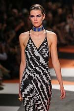 14-Missoni Spring/Summer 2016 Collection