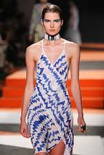 16-Missoni Spring/Summer 2016 Collection