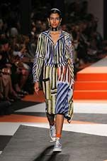 17-Missoni Spring/Summer 2016 Collection