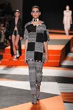 19-Missoni Spring/Summer 2016 Collection