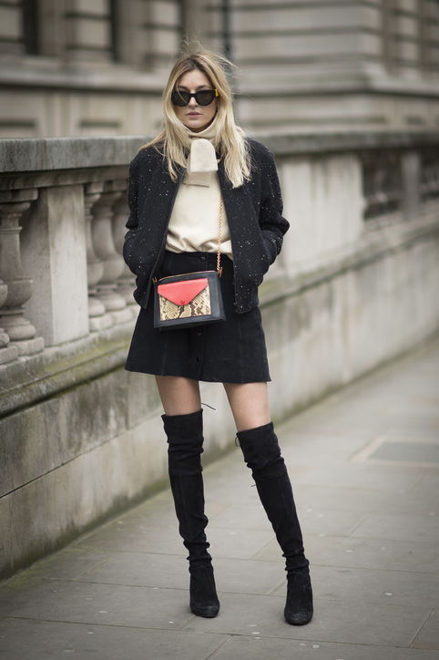 02-valentines-day-outfit-idea-mini-skirt-thigh-high-boots
