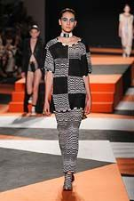 20-Missoni Spring/Summer 2016 Collection