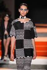 21-Missoni Spring/Summer 2016 Collection