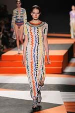 25-Missoni Spring/Summer 2016 Collection