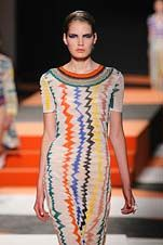 27-Missoni Spring/Summer 2016 Collection