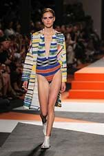 28-Missoni Spring/Summer 2016 Collection