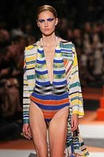 29-Missoni Spring/Summer 2016 Collection