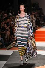 32-Missoni Spring/Summer 2016 Collection