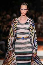 33-Missoni Spring/Summer 2016 Collection