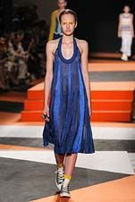 38-Missoni Spring/Summer 2016 Collection