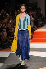 40-Missoni Spring/Summer 2016 Collection