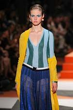 41-Missoni Spring/Summer 2016 Collection
