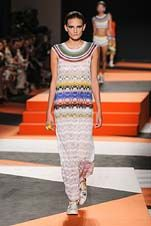 42-Missoni Spring/Summer 2016 Collection