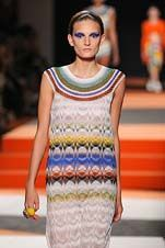 43-Missoni Spring/Summer 2016 Collection