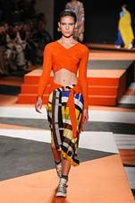 46-Missoni Spring/Summer 2016 Collection