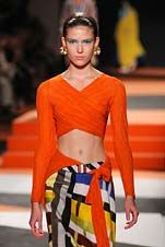 47-Missoni Spring/Summer 2016 Collection