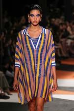 49-Missoni Spring/Summer 2016 Collection