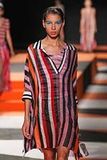 51-Missoni Spring/Summer 2016 Collection