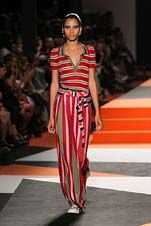 52-Missoni Spring/Summer 2016 Collection