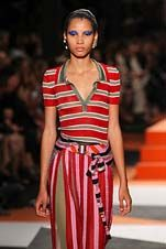 53-Missoni Spring/Summer 2016 Collection