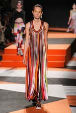 54-Missoni Spring/Summer 2016 Collection