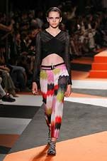 56-Missoni Spring/Summer 2016 Collection