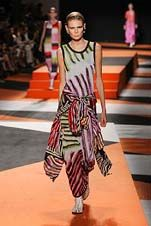 58-Missoni Spring/Summer 2016 Collection