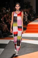 60-Missoni Spring/Summer 2016 Collection