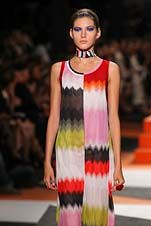 61-Missoni Spring/Summer 2016 Collection