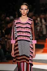 65-Missoni Spring/Summer 2016 Collection