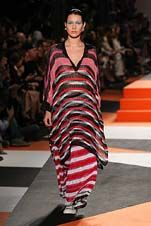 68-Missoni Spring/Summer 2016 Collection
