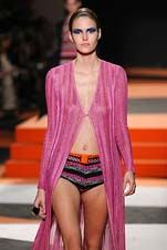 71-Missoni Spring/Summer 2016 Collection