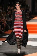 72-Missoni Spring/Summer 2016 Collection