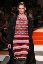 73-Missoni Spring/Summer 2016 Collection