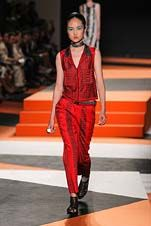 74-Missoni Spring/Summer 2016 Collection