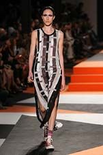 76-Missoni Spring/Summer 2016 Collection