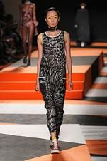 78-Missoni Spring/Summer 2016 Collection