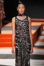 79-Missoni Spring/Summer 2016 Collection