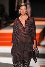 87-Missoni Spring/Summer 2016 Collection