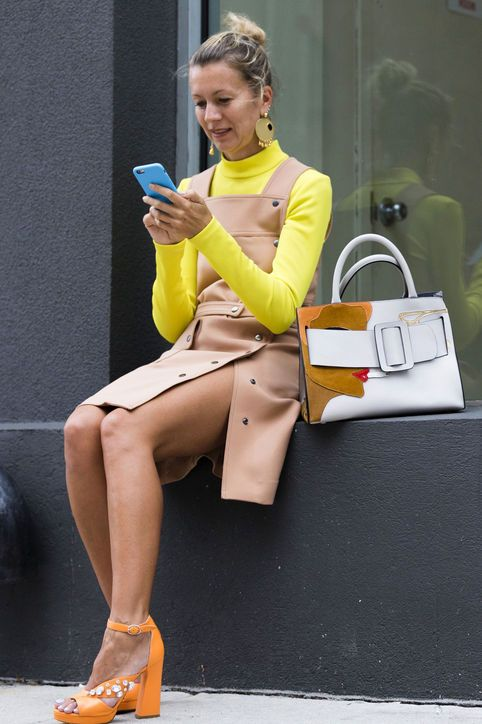 2016-spring-color-combination-ideas-tan-yellow-natalie-joos